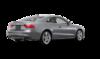 Audi S5 Coupé PROGRESSIV 2017