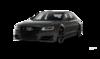 Audi S8 PLUS BASE 2017