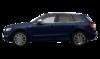 Audi SQ5 PROGRESSIV 2017