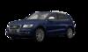 Audi SQ5 TECHNIK 2017