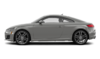 Audi TT Coupé BASE 2017
