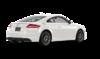 Audi TTS Coupé BASE 2017