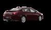 Buick Regal Sportback PREMIUM II 2017