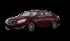 Buick Regal Sport à hayon SPORT TOURING 2017