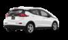 Chevrolet Bolt EV LT  2017
