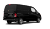 Chevrolet City Express 1LS 2017