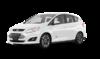Ford C-MAX ENERGI TITANIUM 2017