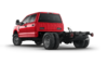 Ford Chassis Cab F-350 XLT 2017