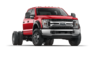 Ford Chassis Cab F-450 XLT 2017