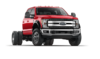 Ford Chassis Cab F-550 LARIAT 2017