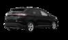 Ford Edge SE 2017
