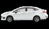Ford Fiesta Berline TITANIUM 2017