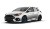 Ford Focus Hatchback RS 2017