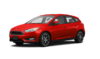 Ford Focus Hatchback SE 2017