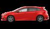 Ford Focus à Hayon ST 2017
