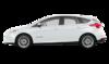 Ford Focus électrique BASE 2017