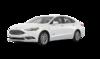Ford Fusion Energi SE 2017