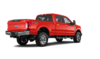 Ford Super Duty F-350 LARIAT 2017