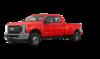 Ford Super Duty F-350 XL 2017