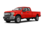 Ford Super Duty F-350 XLT 2017