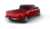 Ford Super Duty F-450 LARIAT 2017