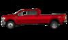 Ford Super Duty F-450 XLT 2017