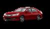 Honda Accord Berline SPORT-SENSING 2017