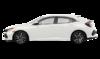 Honda Civic Hatchback LX HONDA SENSING 2017