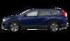 Honda CR-V LX-2WD 2017