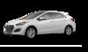 Hyundai Elantra GT GLS TECHNOLOGIE 2017