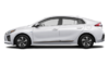 Hyundai IONIQ electric LIMITED 2017