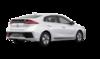 Hyundai IONIQ BLUE 2017