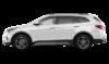 Hyundai Santa Fe XL ULTIMATE 2017