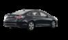 Hyundai Sonata Hybride Rechargeable ULTIMATE 2017