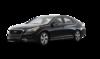 Hyundai Sonata Hybride LIMITED 2017