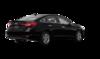 Hyundai Sonata GLS 2017