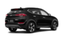 Hyundai Tucson 1.6T SE AWD 2017