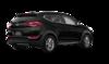 Hyundai Tucson 2.0L LUXE 2017