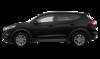 Hyundai Tucson 2.0L SE 2017