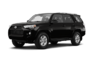 Toyota 4Runner BASE 2017