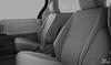 Toyota Sienna LE AWD 2017