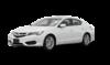 Acura ILX PREMIUM 2018
