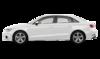 Audi A3 Berline Komfort 2018