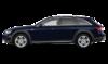 Audi A4 allroad Progressiv    2018
