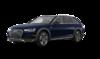 Audi A4 allroad TECHNIK 2018