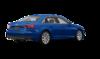 Audi A4 Berline Komfort 2018