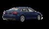 Audi A4 Berline Progressiv 2018