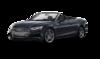 Audi A5 Cabriolet Progressiv 2018