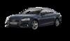 Audi A5 Coupé KOMFORT 2018