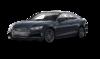 Audi A5 Coupé TECHNIK 2018